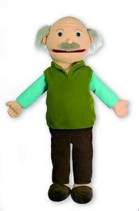 large-grandad-puppet-buddy-178-p