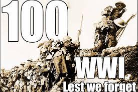 war one