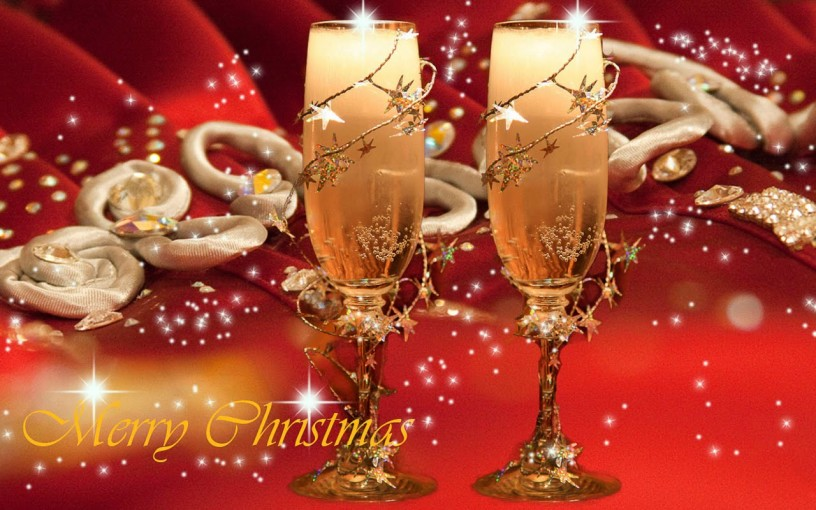 Merry-christmas-wallpaper-5221