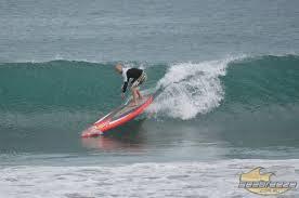 surf.12