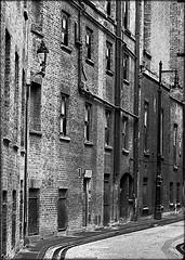 london west