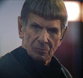 Spock,_2387
