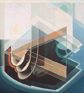 LawrenHarris-Abstract-No-7-c1939