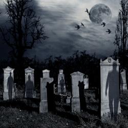 spooky_cemetery