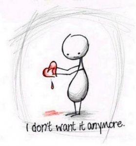take_my_broken_heart