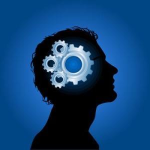 _Thinking_Man_answer_2_xlarge