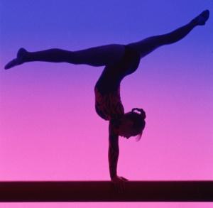 gymnast_beam2